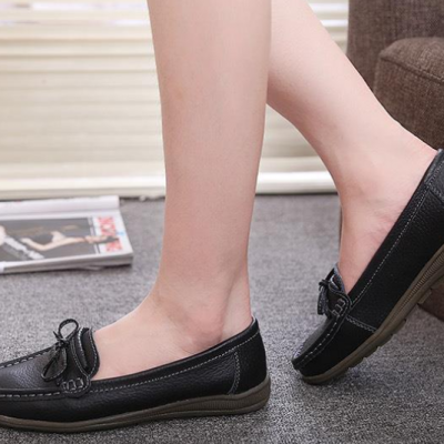 Casual Comfortable Loafers