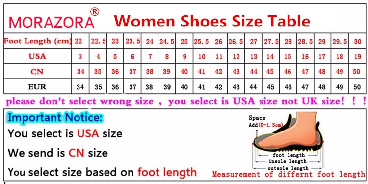 new arrival women gladiator sandals flock summer shoes rome high heels party prom dress shoes woman big size 48