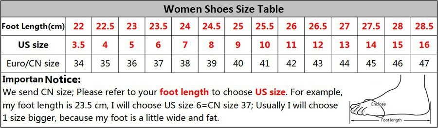 new women's high heels Europe and the United States shallow mouth pointed sexy high heel single shoes