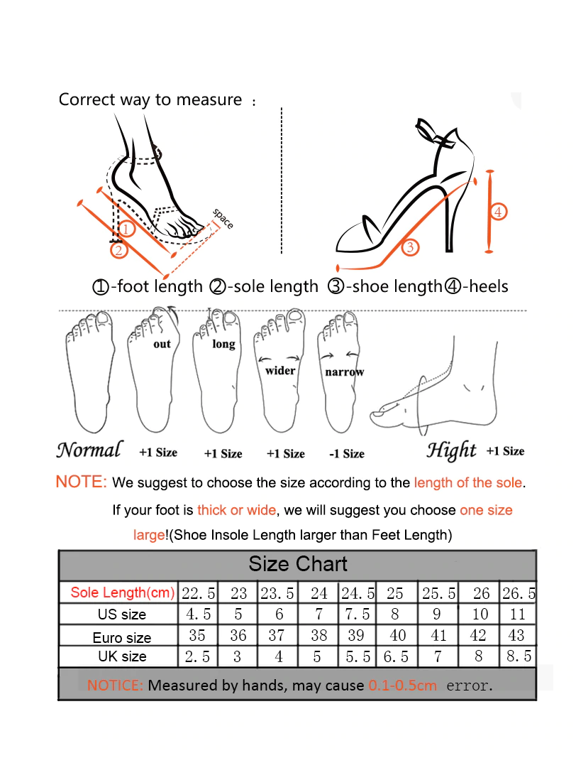 2019 Spring/Autumn Knee High Women Boots Zipper Rome Boots Pointed Toe Square Heels Increased Women's Boots Fashion Party Boots