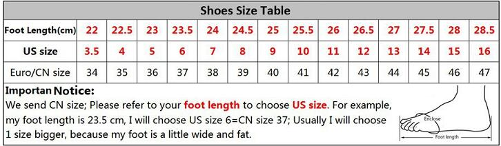 New women high heels Sandals shoes women platform Thin Heels peep toe pumps dress wedding women shoes mujer plus size 35-44 #034
